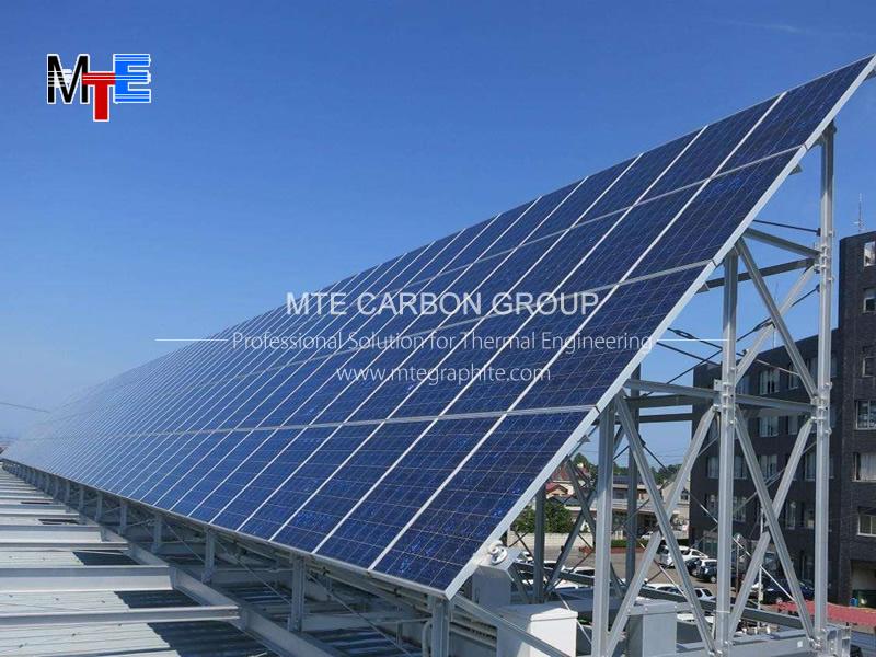 Solar & Semiconductor